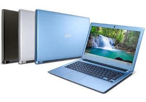 Срочный ремонт ноутбуков Acer в Москве Notebook1.ru