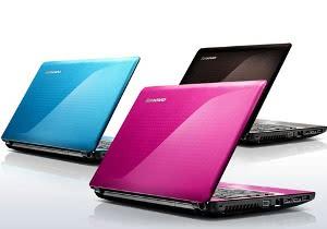 Срочный ремонт ноутбуков Lenovo в Москве Notebook1.ru