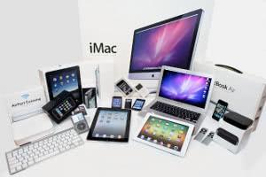Срочный ремонт ноутбуков Apple в Москве Notebook1.ru