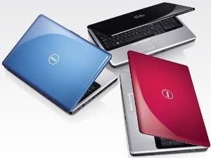 Срочный ремонт ноутбуков Dell в Москве Notebook1.ru