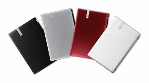 Срочный ремонт ноутбуков EMachines в Москве Notebook1.ru