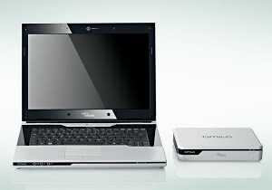 Срочный ремонт ноутбуков Fujitsu в Москве Notebook1.ru