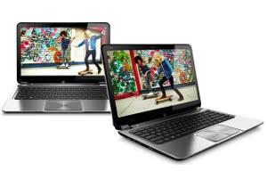 Срочный ремонт ноутбуков HP (Compaq) в Москве Notebook1.ru