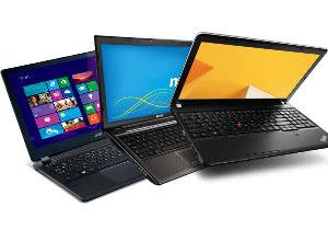 Срочный ремонт ноутбуков в Москве Notebook1.ru