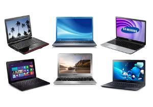 Срочный ремонт ноутбуков Samsung в Москве Notebook1.ru