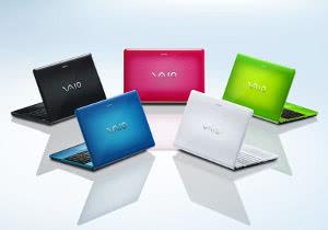 Срочный ремонт ноутбуков Sony в Москве Notebook1.ru