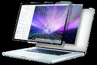 Замена матрицы или дисплея ноутбука в Нижнем Новгороде
